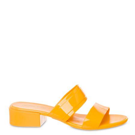 PJ2931-Amarelo.34.