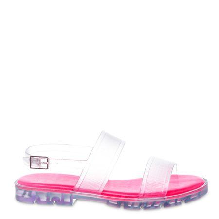 PJ4998-Pink.34.