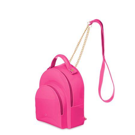 PJ5009-Pink