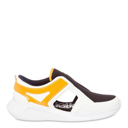 PJ5023-Amarelo.34.