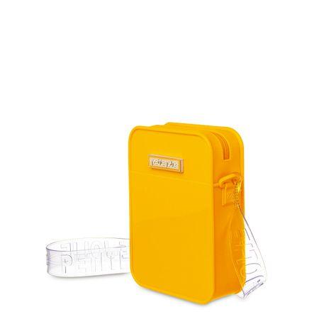 PJ4726-Amarelo