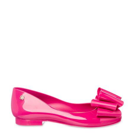 PJ5029IN-Pink.25.