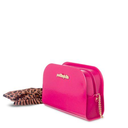 PJ5062-Pink