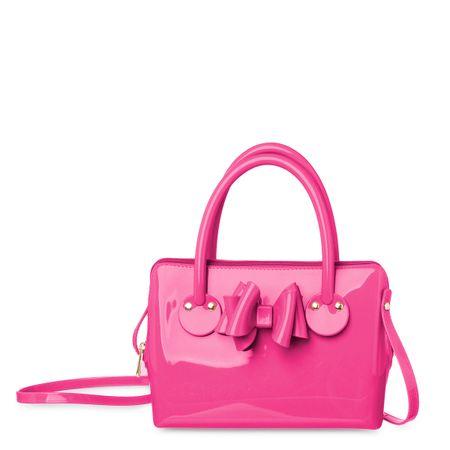 PJ5072IN-Pink