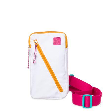 PJ5008-Pink