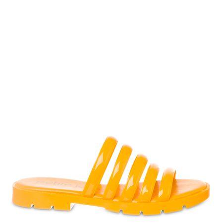 PJ5088-Amarelo.34.