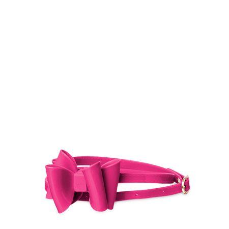 PJ5092IN-Pink