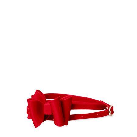 PJ5092IN-Vermelho