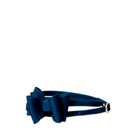 PJ5092IN-Azul