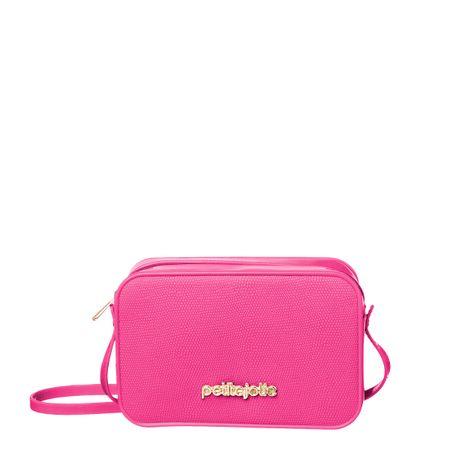 PJ5113IN-Pink