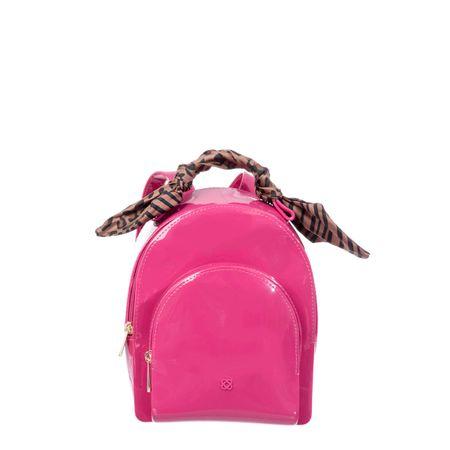 PJ5114IN-Pink-Onca