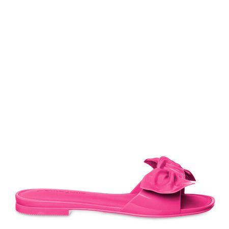 PJ4833-Pink.34.