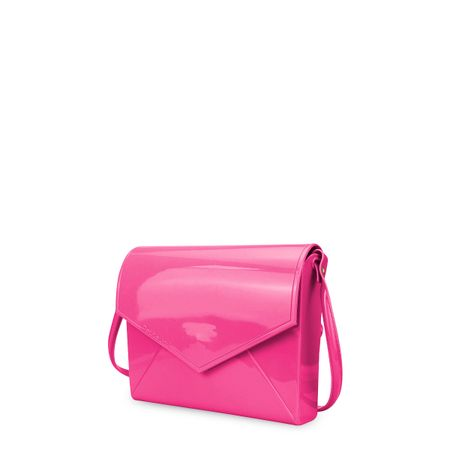 PJ2365-Pink