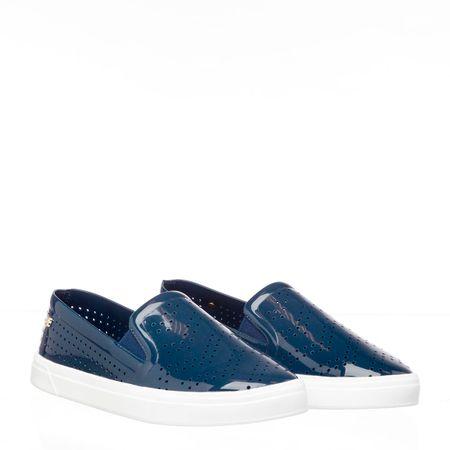 PJ4631-Azul.34.