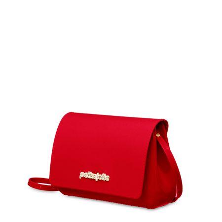 PJ4937-Vermelho