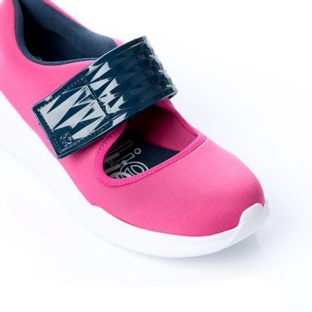 PJ5027-Pink.34.