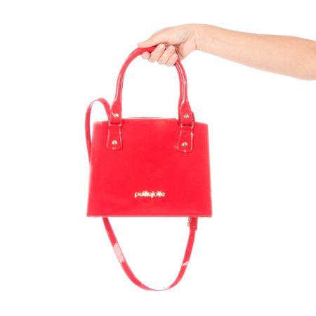 PJ5064-Vermelho