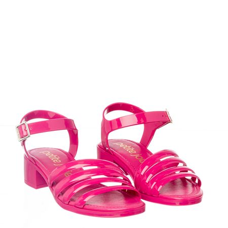 PJ5066-Pink.34.