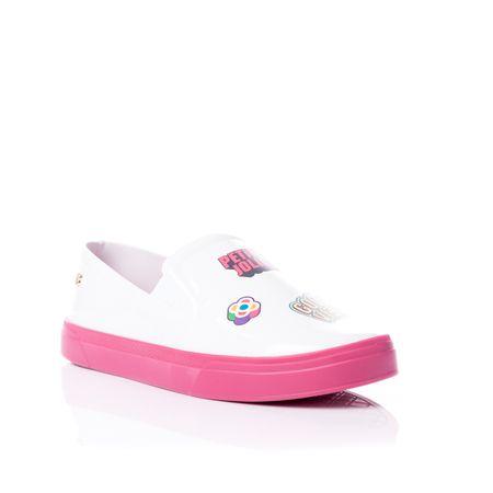 PJ5109-Pink.34.