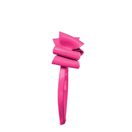 PJ5115IN-Pink