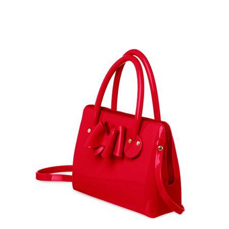 PJ5072IN-Vermelho