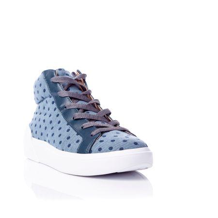 PJ5077-Azul.34.