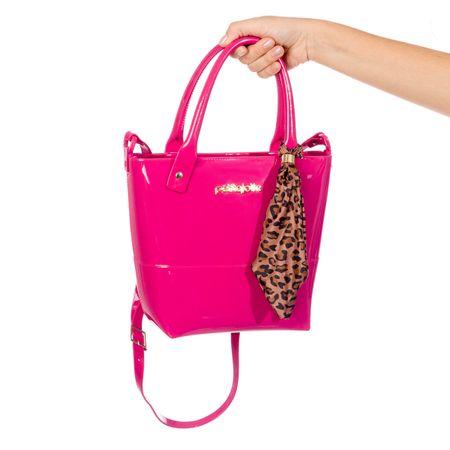 PJ5060-Pink-Onca