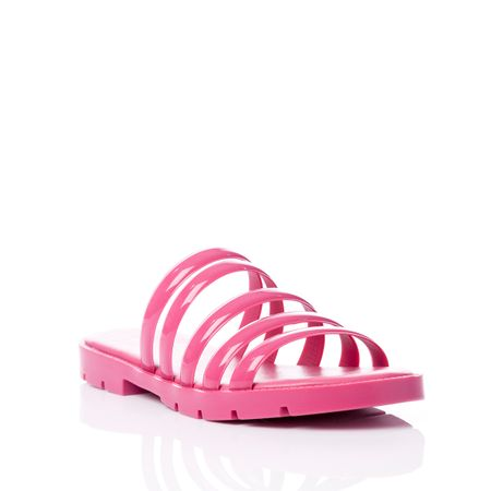 PJ5088-Pink.34.