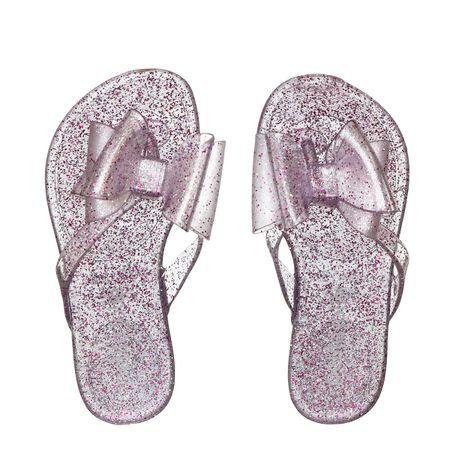 PJ4735IN-Glitter-Carnaval--4-