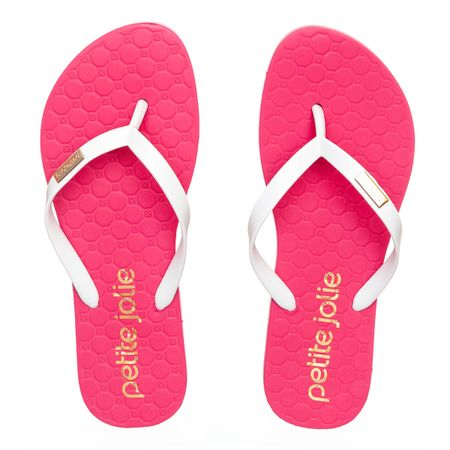 PJ4967_-Branco-e-Pink--1-