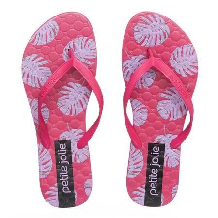 PJ4968-pink-Xilofane_summer--1-