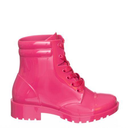 PJ4995_-Pink-Xilofone--1-