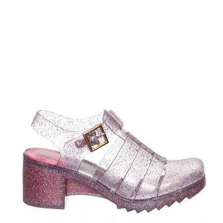 PJ5058_-Glitter-Carnaval--1-