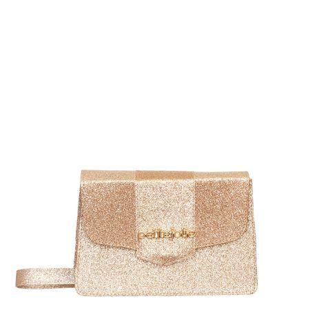 PJ5063_-Gliter-Ouro--1-