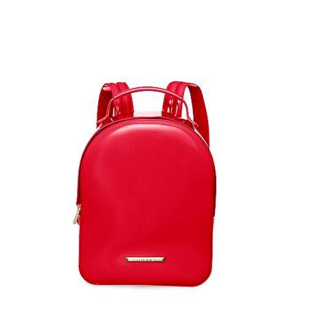 PJ6014-Vermelha