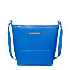PJ6015-Azul-Royal