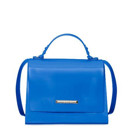 PJ6005-Azul-Royal