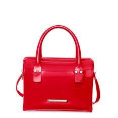 PJ6012-Vermelha