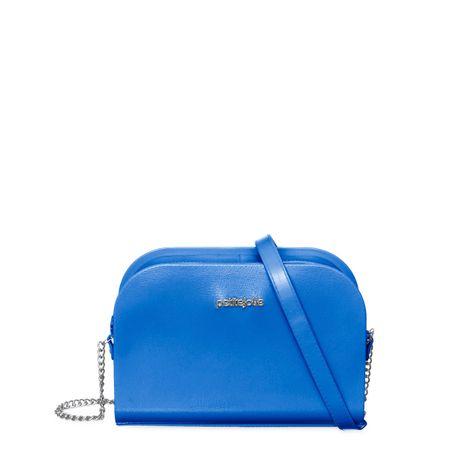 PJ4116-Azul-Royal