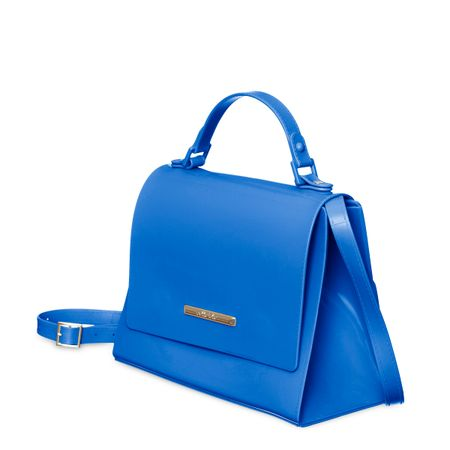 PJ6005-Azul-Royal-2