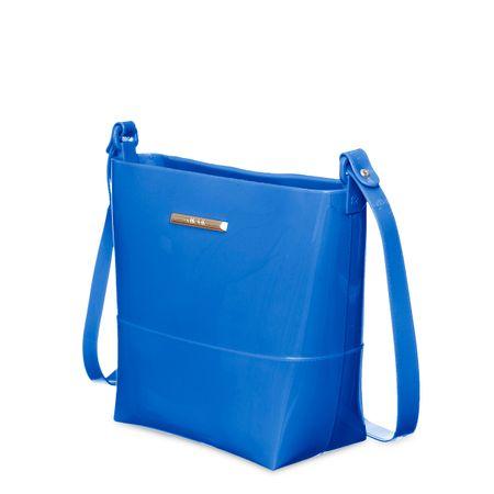 PJ6015-Azul-Royal-2