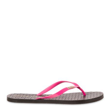 PJ5507-Preto-Pink-2