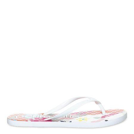 PJ6036-Branco-Fleuri-2