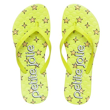 PJ6036-Verde-Limao-Super-Star
