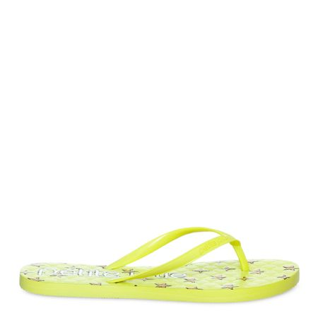 PJ6036-Verde-Limao-Super-Star-2