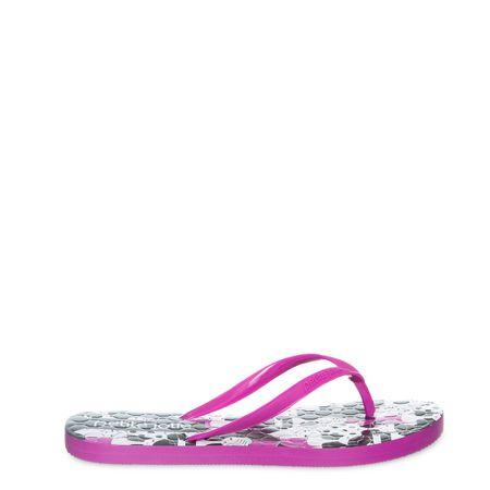 PJ6036IN-Pink-Le-Francais-2