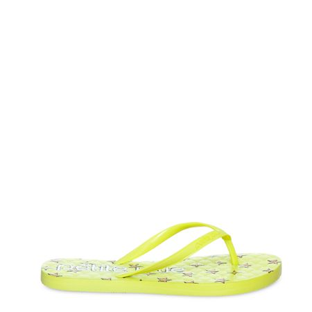 PJ6036IN-Verde-limao-Super-Star-2