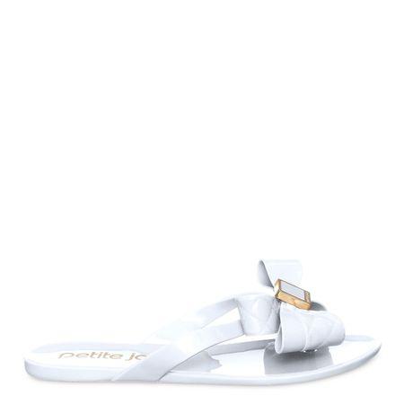 PJ6000-Branco-2