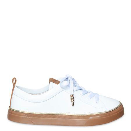 PJ5442-Branco-Caramelo
