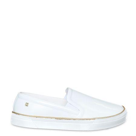 PJ5443-Branco